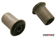 Megan Racing Control Arm Bushing - Front/Lower Nissan 240sx '89-