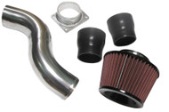 ISR Performance Air Intake Kit for Nissan SR20DET