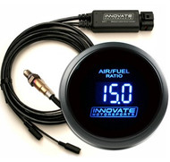 Innovate DB-Series Gauge / LC-2 3795 Wideband Kit