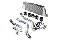 ISR Performance M-Spec Front Mount Intercooler Kit - Nissan SR20DET S14