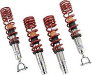 Eibach Pro-Street Coilovers - Genesis Coupe 2009-2010