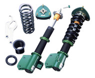 TEIN Basic Coilovers - Genesis Coupe 2009-2010