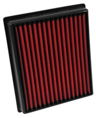AEM DryFlow Air Filter - Audi 94-05, Skoda 01-08, Vw 96-05