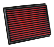 AEM DryFlow Air Filter - Audi A4 / Rs4 / S4 01-09; Seat Exeo 09-10