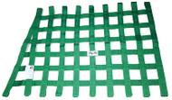 BridgeMoto SFI Certified 27.1 Angled Window Nets
