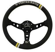 Vertex Racing Steering Wheel