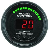 Autometer Boost Controller Z-Series/ES 2-1/16""