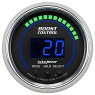 Autometer Boost Controller Cobalt 2-1/16""