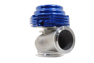 Tial MV-S 38mm Wastegate
