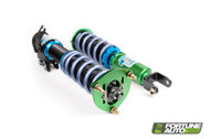 Fortune Auto 510 Series Coilovers for Honda Civic 7 (EM2/ES/EP)