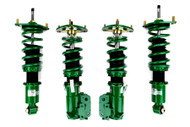 Tein Flex A Coilovers for Lexus IS250/350