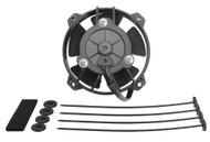 Derale - 5inch Puller Fan 315cfm