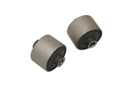 Megan Racing Tension Rod Bushing - Nissan 240sx (S13/S14/S15)