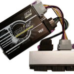 ECUMaster EMU Plug and Play Standalone ECU for Toyota 7MGTE