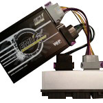 ECUMaster EMU Plug and Play Standalone ECU for Nissan RB20/25/26