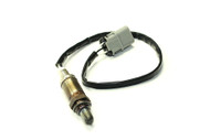 ISR Performance OE Replacement SR20DET O2 Sensor - FAT