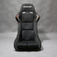 Mugen MS-R Full Bucket Seat