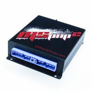 MegaSquirt Plug-N-Play Standalone for Nissan S13 SR20DET Manual Trans