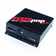 MegaSquirt Pro MSM0405 for Mazdaspeed Miata '04-'05