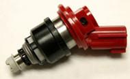 FiveO 550cc Injectors - Nissan RB25DET