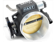 FAST Big Mouth LT Throttle Bodies 92mm