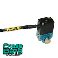 Chase Bays Electronic Boost Solenoid Kit