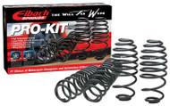 Eibach Pro-Kit Lowering Springs - Hyundai Genesis