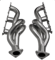 DC Sports Headers - 3 to 1 - Nissan 350z 03-07
