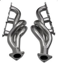 DC Sports Headers - 3 to 1 - Nissan 350z 03-07