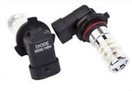Diode Dynamics 9006 HP48 LED (pair)