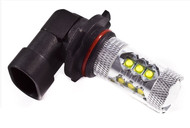 Diode Dynamics 9006 XP80 LED