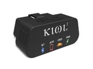 PLX Kiwi 3 OBDII Scan Tool