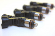 FiveO 750cc Fuel Injectors