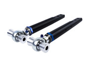 SPL Titanium Tension Rods S13/Z32