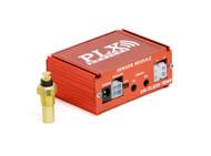 PLX Fluid Temp Sensor Module