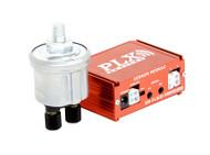 PLX Fluid pressure Sensor Module