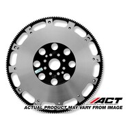 ACT XACT STREETLITE FLYWHEEL BMW 135I/335I 2007-2009 / 535I 2008-2009