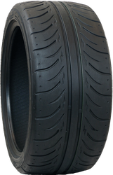 Zestino Tires Gredge Z07R 235/40R18