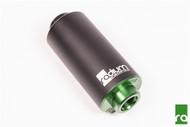 Radium High Flow Fuel Filter Kit