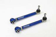 Megan Racing Rear Toe Rods - Toyota Supra MKIV (93-98)