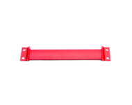 Agency Power Mid Lower Tie Bar Audi A4 B8 09-14