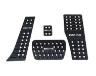 Agency Power Pedal Kit Mercedes-Benz C-Class | AMG W204 08-14