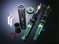 Tein Flex Coilover Kit For 98-05 GS300