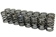 Tomei Valve Springs for Nissan 240SX KA24DE