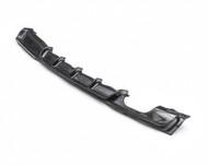 Agency Power Carbon Fiber Rear Diffuser For M-Tech Bumper BMW 3-Series F30 12-15