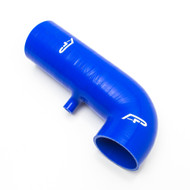 Agency Power Blue Silicone Intake Tube Scion FR-S | Toyota GT-86 | Subaru BR-Z 13+