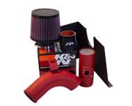 Agency Power Cold Air Intake Kit Subaru WRX STI 08-12