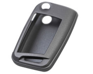 Agency Power Carbon Grey  Plastic Key FOB Protection Case Volkswagen Golf MK7 Golf GTI 14-15 Jetta 15+