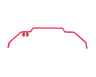 Agency Power 18mm Rear Sway Bar Nissan GT-R R35 09-15