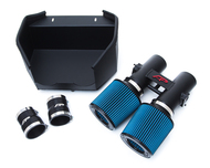 Agency Power Cold Air Intake Kit SRT Viper 2013+